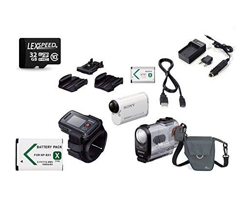 Original Akku für SONY DSC-H400|DSC-HX50|DSC-HX80|DSC-HX90, Camcorder/Digitalkamera Li-Ion Batterie