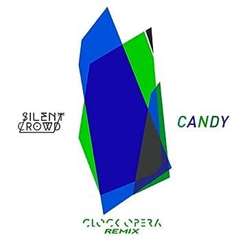 Candy (Clock Opera Remix)