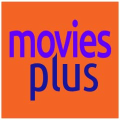 For Fire TV, Classics, rare indies and Offbeat Movies Sci-Fi, Horror and Drama Films Action Thrillers and Sports TV Comedy, Fun, Oddball TV, CGI, Anim Documentary, Slow TV, News, Web Series