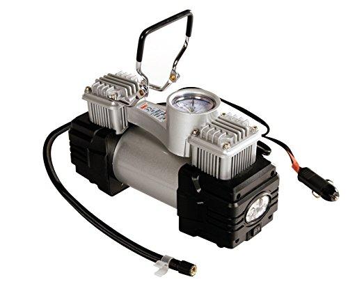 INT AUTO 1254777 Compressore