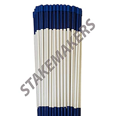 """Driveway Markers 