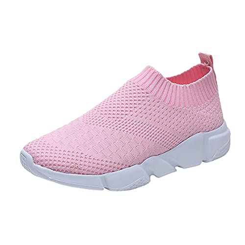 Top 10 best selling list for best shoes for nurses with plantar fasciitis