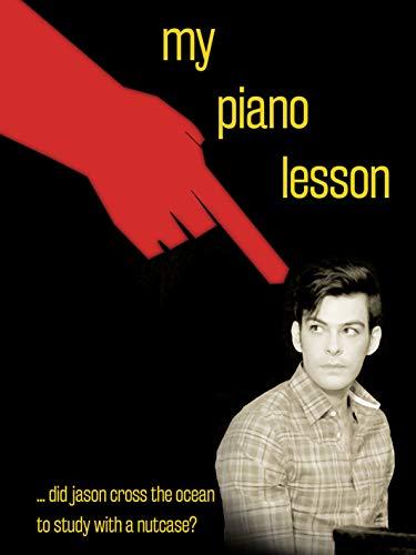 My Piano Lesson