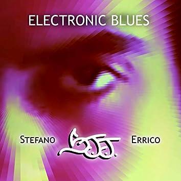 Electronic Blues (Bonus Track)