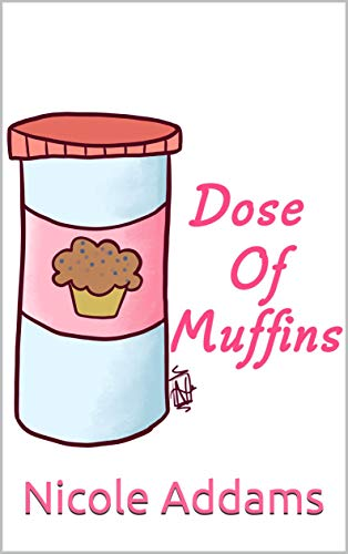 Dose of Muffins (English Edition)
