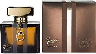 Women Perfume GUCCI_By_Gucci Eau De Parfum Spray 2.5 FL OZ