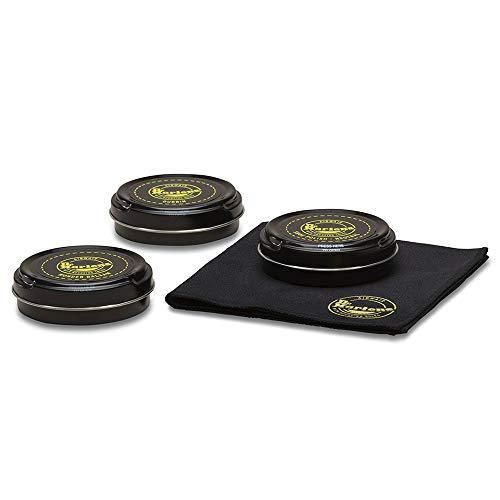 Dr. Martens Unisex-Adult AC774000 Shoe Accessories, TRANSPARENT, One Size