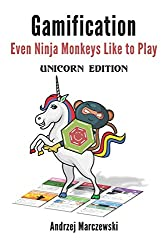 Q New Book Even Ninja Monkeys Like to Play Unicorn Edition Special Price