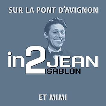 In2Jean Sablon - Volume 1