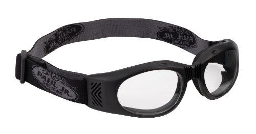 Coleman Motorcycle Goggles