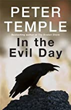 in the evil day peter temple