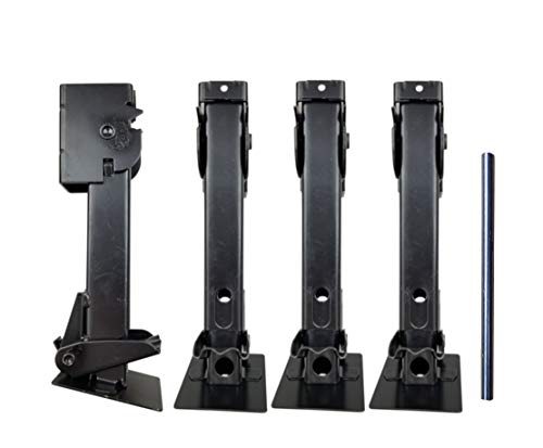 """Class A Customs 