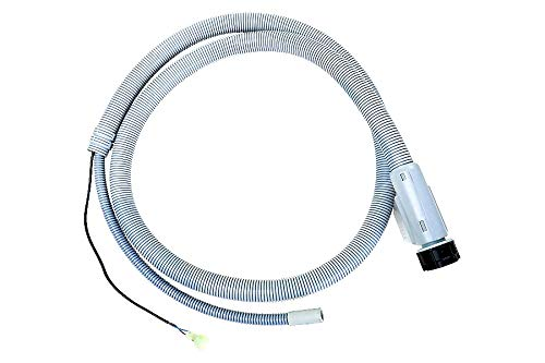 TUBO CARICO ACQUASTOP 1640MM INDESIT C00372679