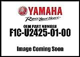 Yamaha F1C-U2425-01-00 Ladder, Transom; F1CU24250100 Made by Yamaha