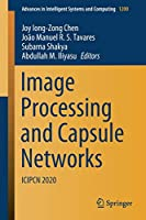 Image Processing and Capsule Networks: ICIPCN 2020 (Advances in Intelligent Systems and Computing (1200))