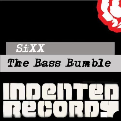 The Bass Bumble