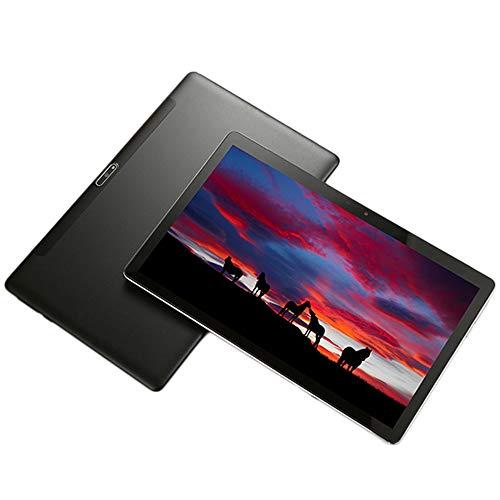 tablet PC ultradelgada PC Android de 11,6 Pulgadas Procesador Octa-Core Altavoces estéreo Dobles de 32GB Batería de Gran Capacidad Cámara HD