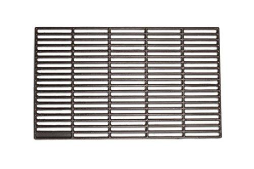Grillrostprofi Gusseisen-Grillrost 67 x 40 cm