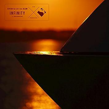 Infinity (Eugene Becker Remix)