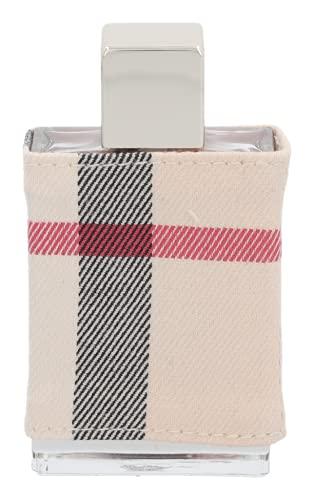 Burberry London femme/women, Eau de Parfum Spray, 1er Pack (1 x 50 ml)