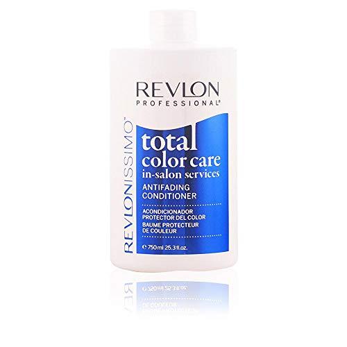 Revlon Total Color Care Antifading Acondicionador