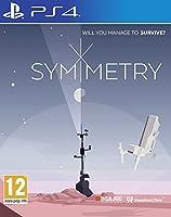 Symmetry (PS4) (輸入版)