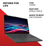 Compare technical specifications of Lenovo IdeaPad 5i 15″ (81YK0050UK)