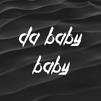Da Baby Baby