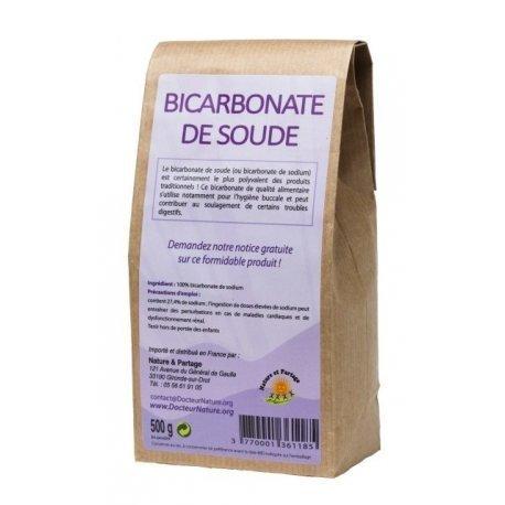Scopri offerta per Bicarbonato di sodio ad uso alimentare.