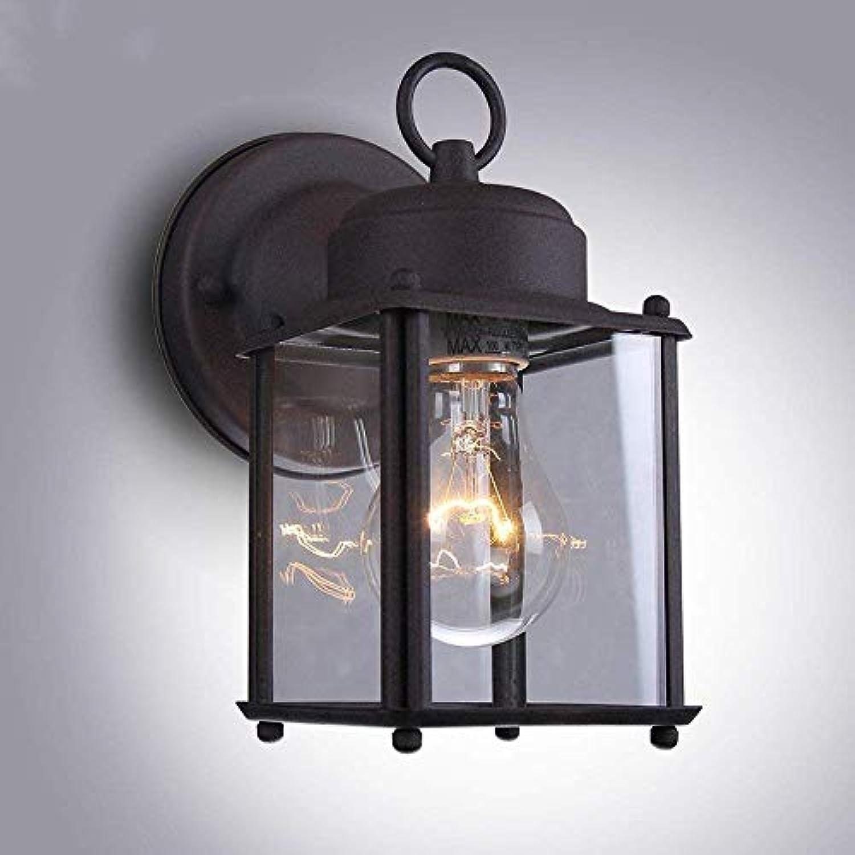 Oudan Nordic Night Tischlampe Kreative Schnheit Die Schlafzimmer Schlafzimmer Feuer (Farbe   -, Gre   -)