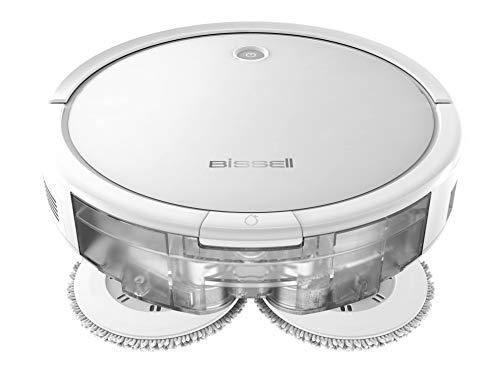 Bissell 2931N: SpinWave Robot en 1 Aspira