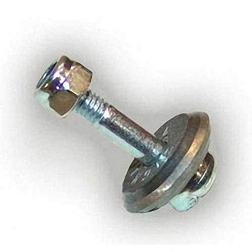 Sigma - Rueda de puntuación para cortadores de azulejos Sigma (12 mm, 14 A)