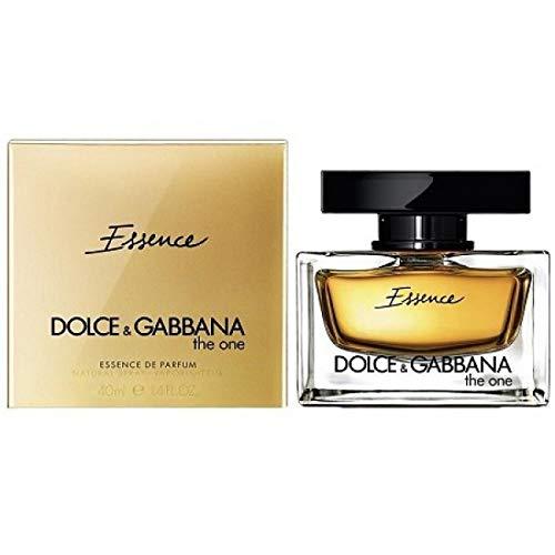 Perfume The One Essence - Dolce & Gabbana - Eau de Parfum Dolce & Gabbana Feminino Eau de Parfum
