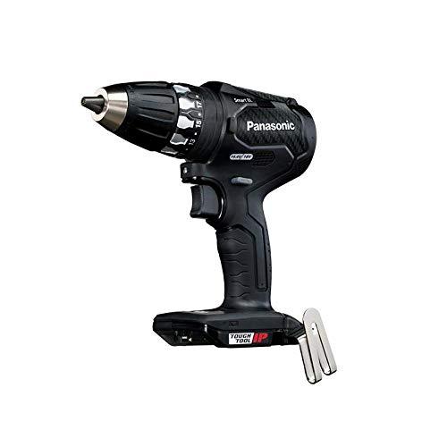 Panasonic EY 74A3 X32 Cordless Drill Driver