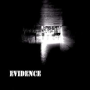 Evidence (DJ Yawiar Remix)