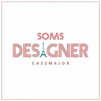 Soms Designer