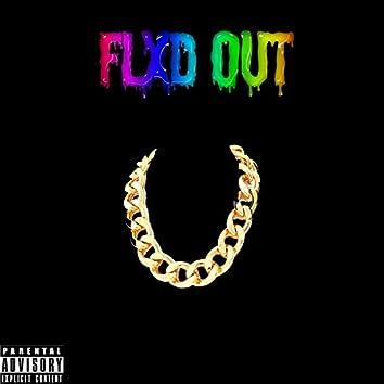 Flxd Out (feat. MC Peaches & $urach)