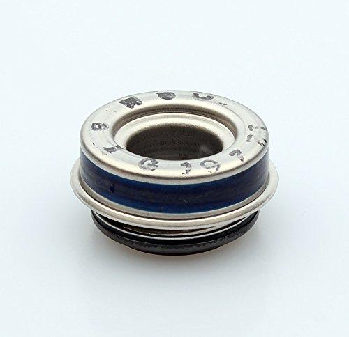 Joint de pompe à eau mécanique convient pour SUZ VZ 1600 Kawa VN 700 750 800 1500 1600