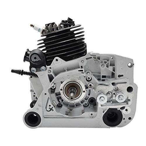 NEO-TEC Chainsaw Engine for STIHL Chainsaw MS660 066, Crankshaft, Cylinder, Crankcase
