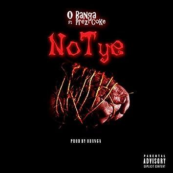 No Tye (feat. Prezi Coke)