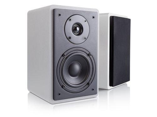 Argon Audio 6340 Weiss (Paarpreis)