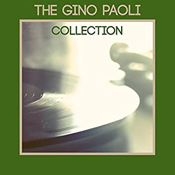 The Gino Paoli Collection