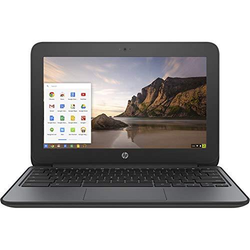Laptop Economica marca HP
