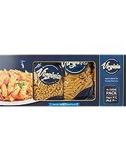 Virginia Pasta Assorted 4 x 500 gm