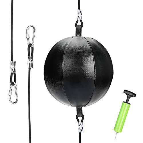 Brynnl -   Doppelendball