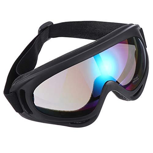 Gafas Snowboard  marca Amosfun