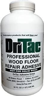dritac repair kit