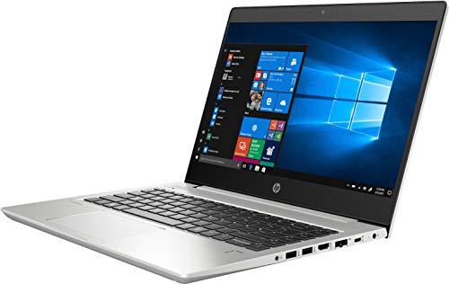 Comparison of HP 14 ProBook 440G6 i78565U (5VC21UT) vs LG Gram (15Z90N-U.ARS5U1)