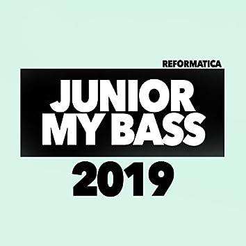 My Bass 2019