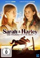 Sarah und Haley - Eine Freundschaft für immer